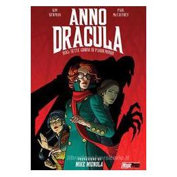 TWILIGHT PRINCESS. THE LEGEND OF ZELDA. VOL. 6
