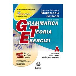 STORIE & FIABE DI MOSTRI, DRAGHI..