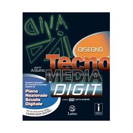 COMPETENZE PROFESSIONALI IN INGLESE TUTTE LE CLASSI