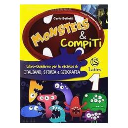 TERAPIE PSICHEDELICHE. VOL. 2