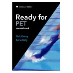 ATTIVAMENTE INSIEME ONLINE + EDUCAZIONI  Vol. U