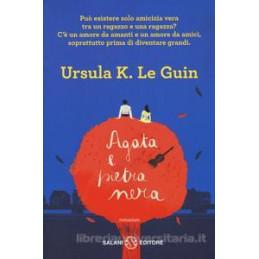 BUDDISMO. LA STORIA, LE SCUOLE, I MAESTRI E LE IDEE