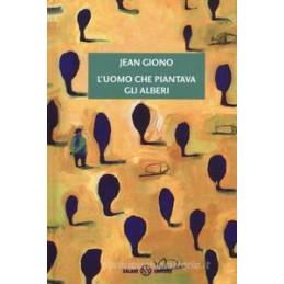 EBRAISMO. LA STORIA, LA CULTURA, LE CELEBRAZIONI