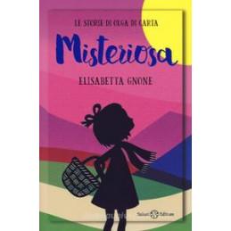 TRE PORCELLINI (I)