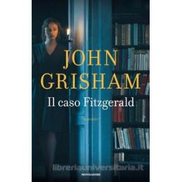 TEMPUS DISCENDI VOL. 1 - FONDAMENTI DI GRAMMATICA ED ESERCIZI PR L`APPRENDIMENTO DELLA LINGUA LATINA