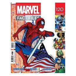 FORTUNA DEL BAROCCO IN ITALIA. LE GRANDI MOSTRE DEL NOVECENTO (LA)