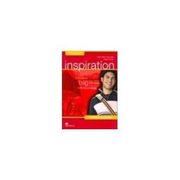 ECO GEOPEDOLOGIA. CON ESPANSIONE ONLINE. PER GLI IST. TECNICI PER GEOMETRI