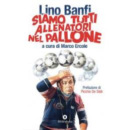 GLITTER PARTY. L.O.L. SURPRISE! EDIZ. ILLUSTRATA