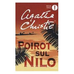 E` TEMPO DI... 4  ANTROPOLOGICO  Vol. 1