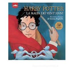 BECOMING. LA MIA STORIA