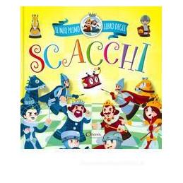CHIESA CRIMINALE. UNA SCIA DI SANGUE IN NOME DI DIO LUNGA 2000 ANNI
