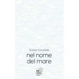 CASA DELLA FORESTA (LA)