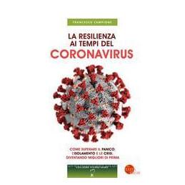 KOUDELKA-ZINGARI (ED COMPACT)