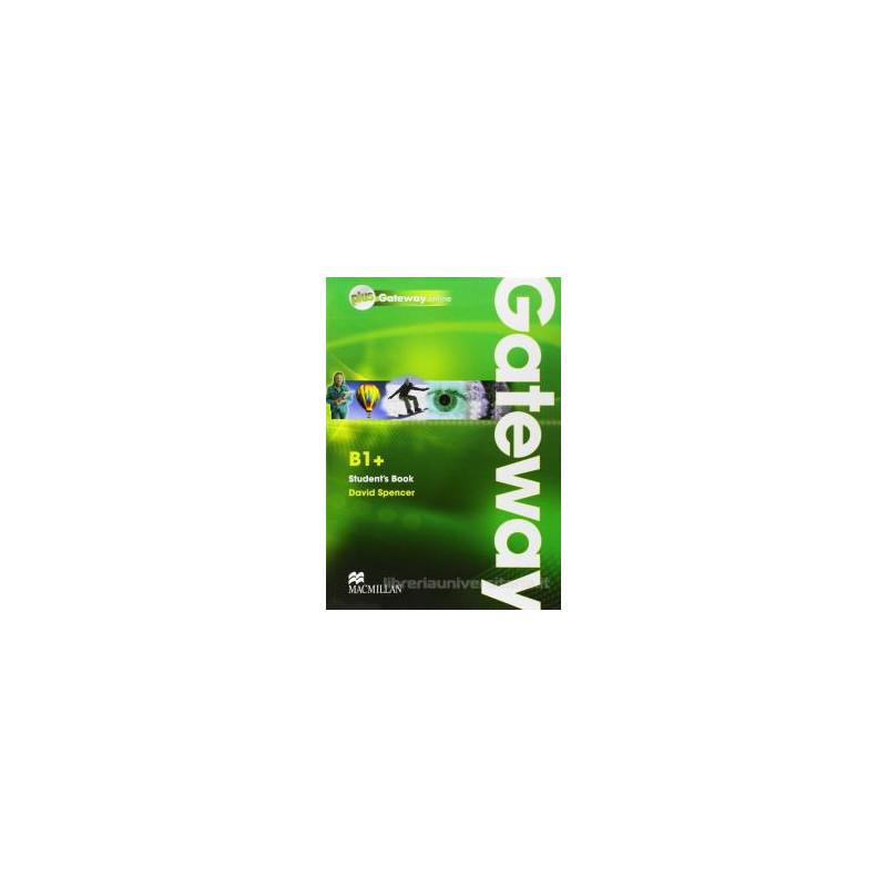 ATTRAVERSO L`IMMAGINE B L`ARTE NEI SECOLI Vol. U
