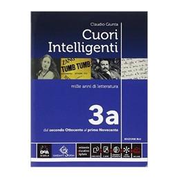 IL METODO EASY WINE