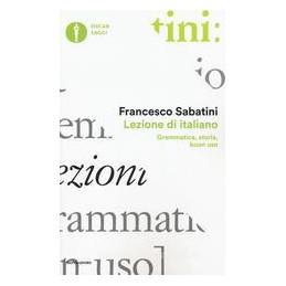 TOP SECRET 2 LIBRO CARTACEO + FASCICOLO + CD ROM Vol. 2