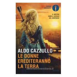 TOP SECRET 3 LIBRO CARTACEO + FASCICOLO + CD ROM Vol. 3