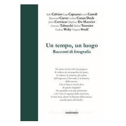 MIO VIAGGIO A NEW YORK (IL)