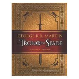 HAPPY KIDS PLUS 5  Vol. 5