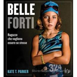 CHE FINE HAI FATTO, GATTO KILLER!