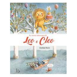 IO SONO DRAGON BALL. VOL. 2
