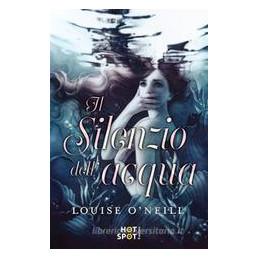 NAZISTI DI MONTEPERSO (I)