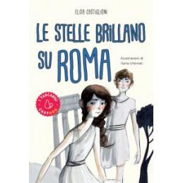 ITALIANI E IL SESSO (GLI)