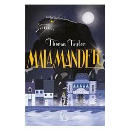 TITO ANDRONICO. TESTO ORIGINALE A FRONTE