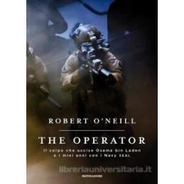 EVVIVA LA MUSICA VOL. A + VOL. B + QUADERNO DELLE COMPETENZE VOL. U