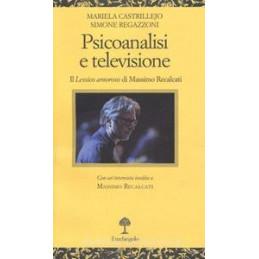 LIBRO DEI 100 PERCHE` (IL)