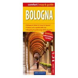 SPETTACOLO. BING (LO)