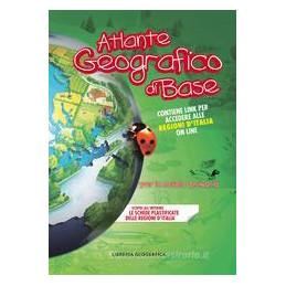 MANUALE DI BASE DELLE REGOLE DI IT.