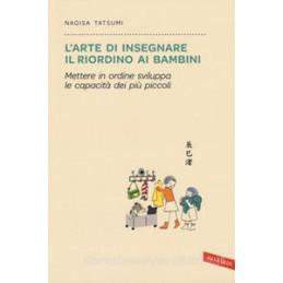 TOMMASO D`AQUINO. DE ENTE ET ESSENTIA