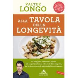 CANTIERE. IL MIO PICCOLO ALMANACCO SONORO (IL)