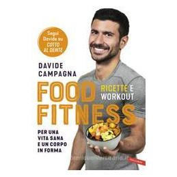 COMPORTAMENTO IN PUBBLICO. L`INTERAZIONE SOCIALE NEI LUOGHI DI RIUNIONE (IL)