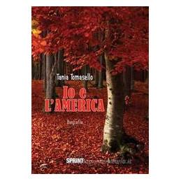 24 BAMBINI A NATALE