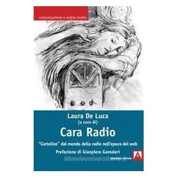 GIROLAMO MACCHI (1649-1734). UN VIAGGIO A SIENA AL TRAMONTO DELL`ETà BAROCCA