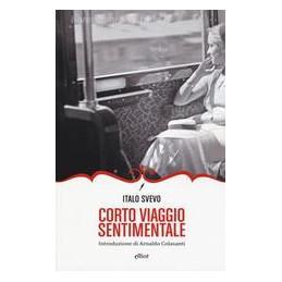 YOTSUBA&!. VOL. 3