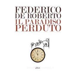 SCUOLA DEI CENTENNIALS (LA)