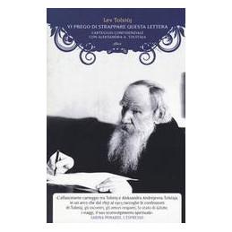 COLLEGIO (IL)