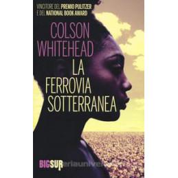SANGUE DEGLI ELFI. THE WITCHER (IL). VOL. 3