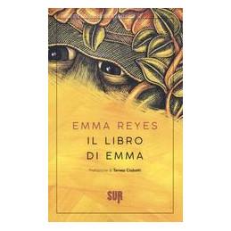 CASA DELLA SIGNORA M. (LA)