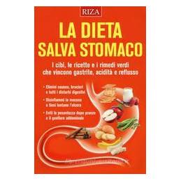 NEW YORK, CODICE ROSSO