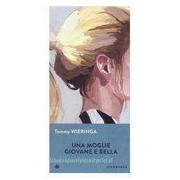 LABIRINT E ALTRE STORIE