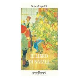 BABBO NATALE E LA NOTTE MAGICA