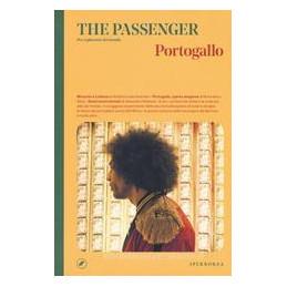 DIGITAL STORYTELLING NELLA SCUOLA DELL`INFANZIA. CONTESTI, LINGUAGGI E COMPETENZE (IL)