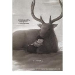 IMPARA L`ARTE VOLUME A STORIA DELL`ARTE + EBOOK  Vol. U