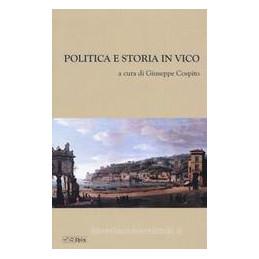 GIARDINO SEGRETO (IL)