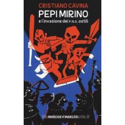 CARA RADIO