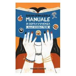 NON HO SONNO! LINA